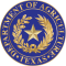 Seal of the Texas Department of Agriculture